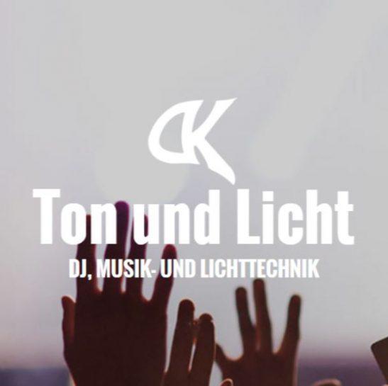 Ton & Licht