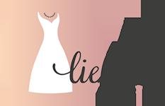 lieblich – Brautmode & mehr